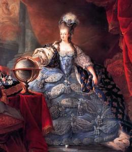 521px-Marie-Antoinette;_koningin_der_Fransen