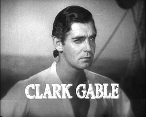 Clark_Gable_in_Mutiny_on_the_Bounty_trailer