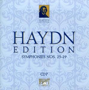 Haydn007