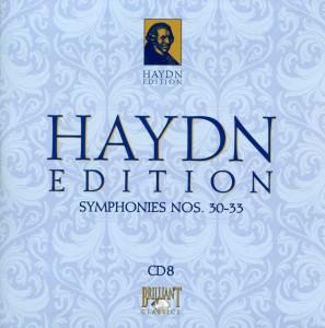 Haydn008