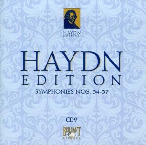 Haydn009