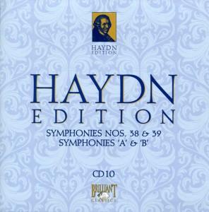 Haydn010
