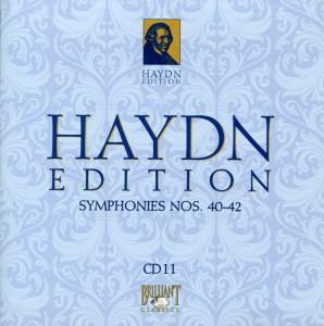 Haydn011