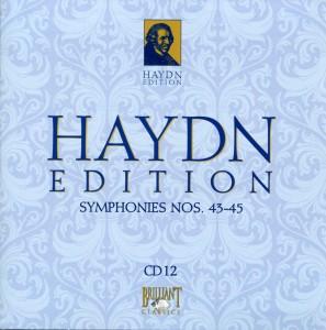 Haydn012