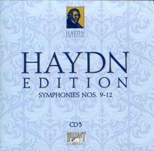 Haydn3