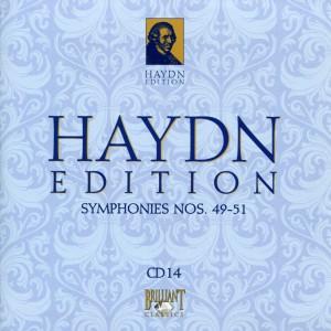HaydnCD14
