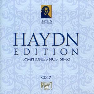 HaydnCD17jpg