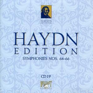 HaydnCD19