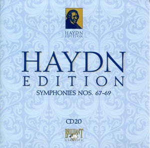 HaydnCD20