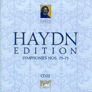 HaydnCD22