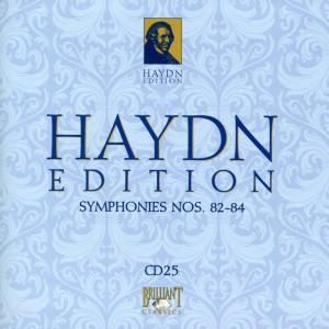 HaydnCD25