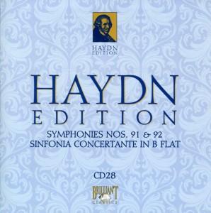 HaydnCD28