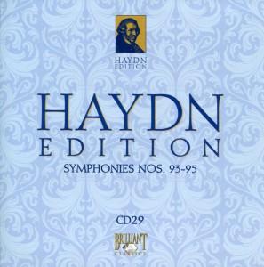 HaydnCD29