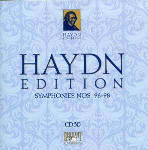 HaydnCD30
