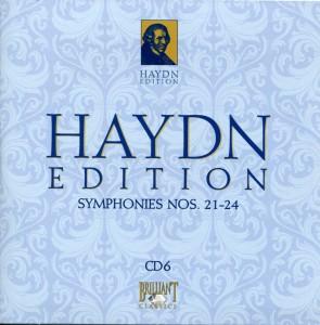 HaydnCD7