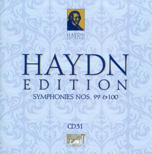 HaydnCD31
