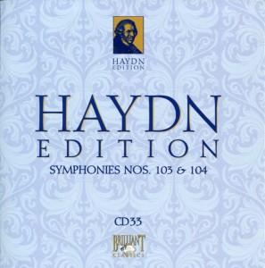 HaydnCD33