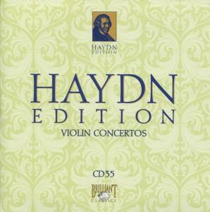 HaydnCD35