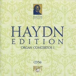 HaydnCD36