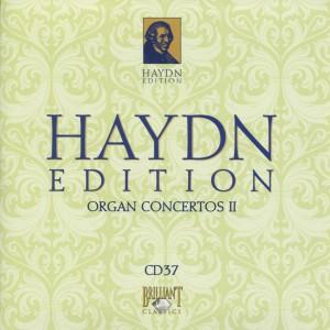 HaydnCD37