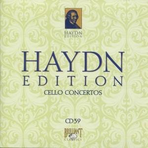 HaydnCD39