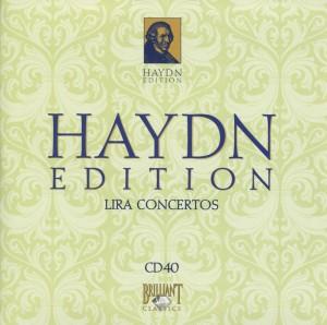 HaydnCD40