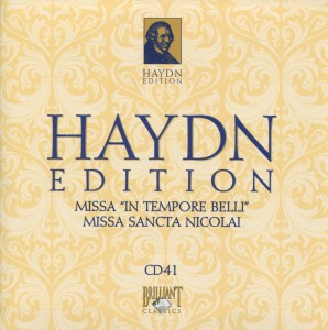 HaydnCD41