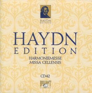 HaydnCD42
