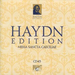 HaydnCD43