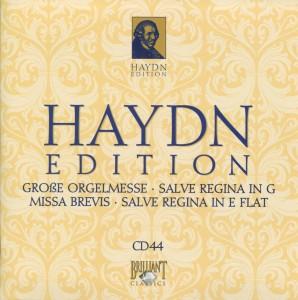 HaydnCD44