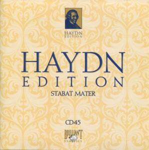 HaydnCD45