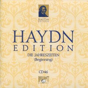 HaydnCD46