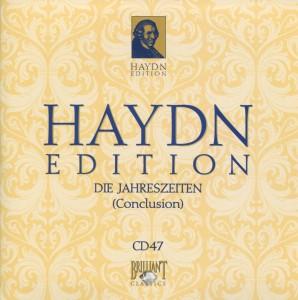 HaydnCD47