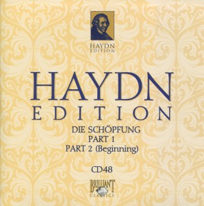 HaydnCD48