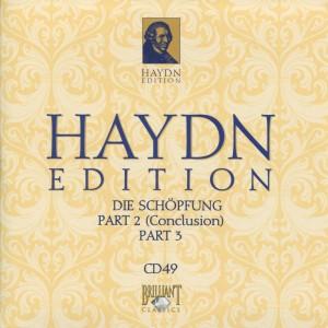 HaydnCD49