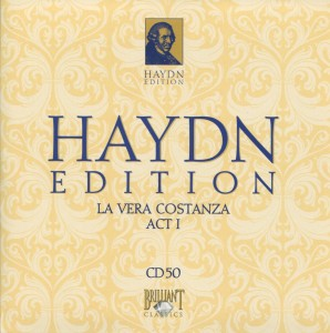 HaydnCD50