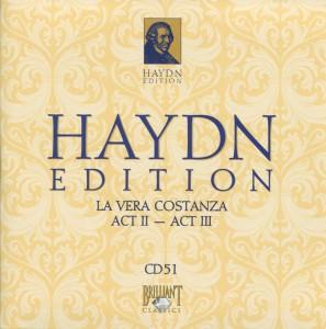 HaydnCD51