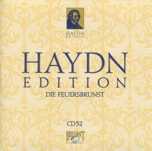 HaydnCD52