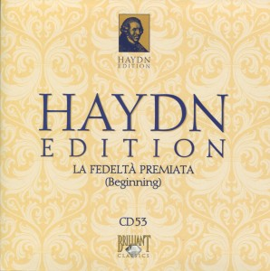 HaydnCD53