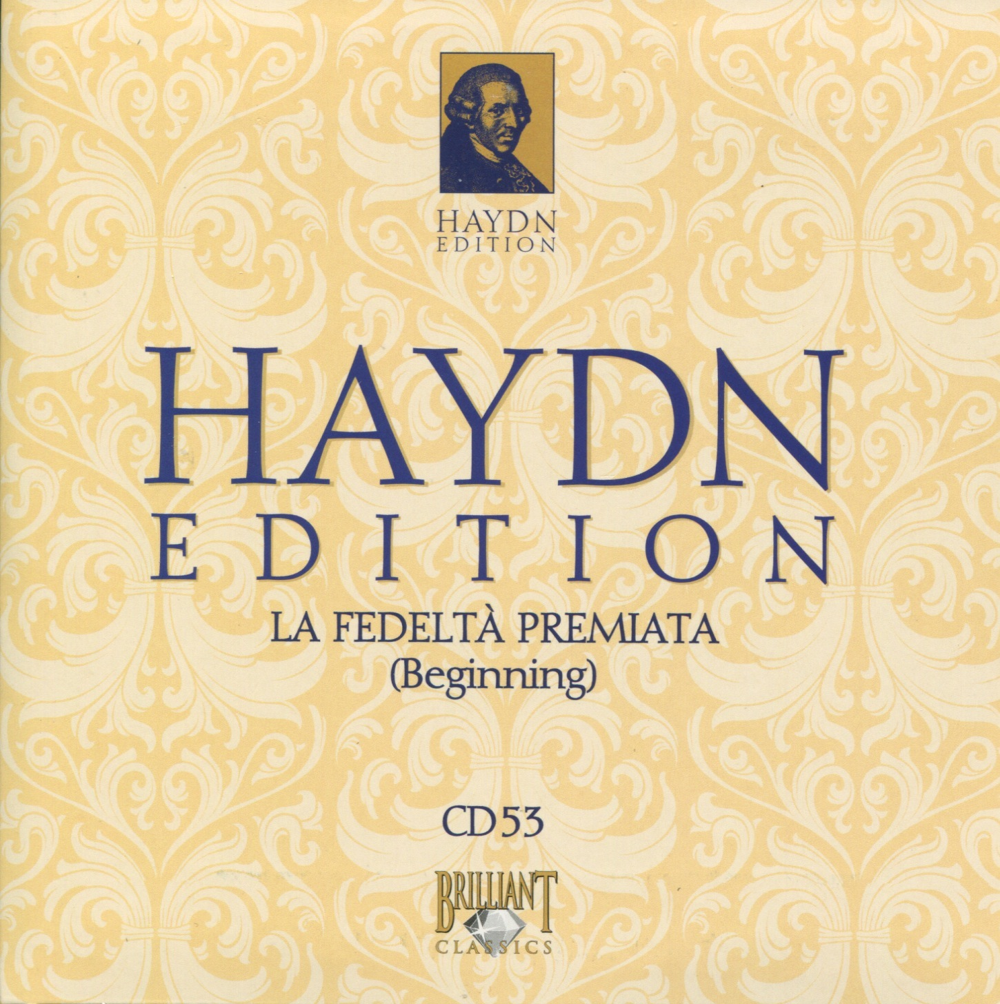 haydn and mozart essay M7h, 5/31/94 chapter 7 mozar t and beetho ven comp ared \ ab o v e all else, i wish p eople w  als, to \mostly mozart concerts, to the tv do cumen tary \ the.