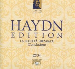 HaydnCD54