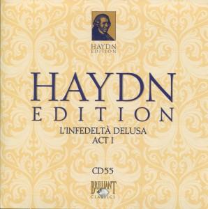 HaydnCD55