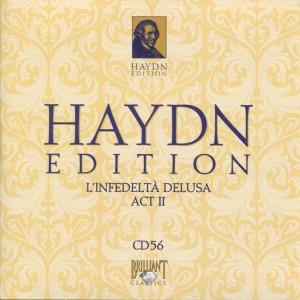 HaydnCD56