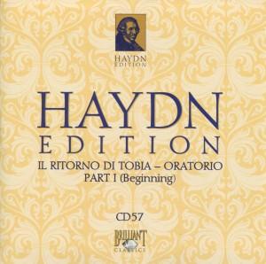 HaydnCD57