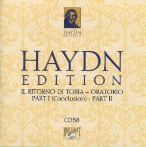 HaydnCD58