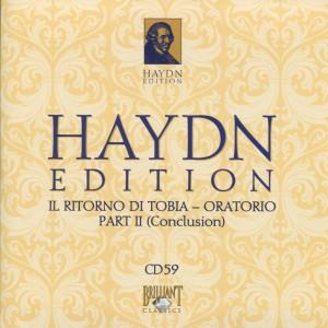 HaydnCD59