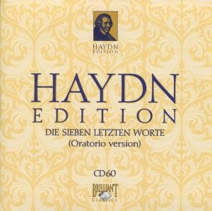 HaydnCD60