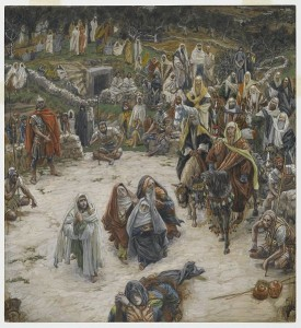 551px-Brooklyn_Museum_-_What_Our_Lord_Saw_from_the_Cross_(Ce_que_voyait_Notre-Seigneur_sur_la_Croix)_-_James_Tissot