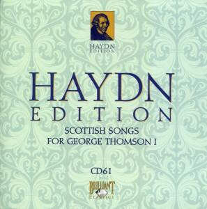 HaydnCD61