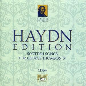 HaydnCD64